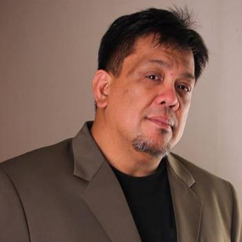 Dr. James Lee Tica     Lead Pastor - IBC Main