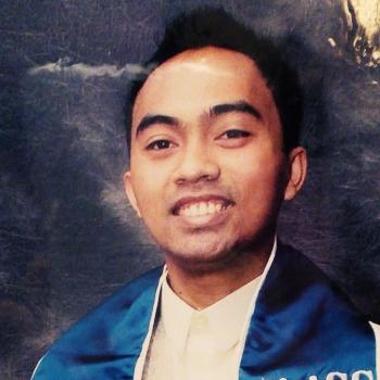 Pastor Ben Pangilinan Jr. | Associate Pastor IBC Manila