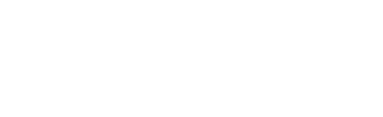 International Bible Church Official Website